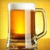 Up to Half Off Beer Fest or Pub Food at Elgin Public House