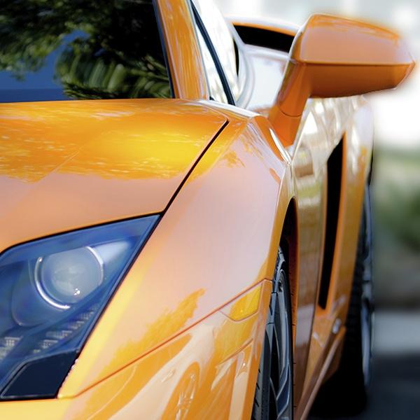 Exotic Car Rental Auto Exotic Rental Groupon