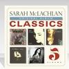 $18.99 for a Sarah McLachlan 5-Disc Bundle