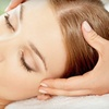 Up to Half Off Craniosacral Therapy