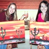 Up to 61% Off from Vegas Painting Parties