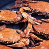 Up to 53% Off Fresh Seafood Package