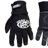 Dead On Cold Weather Gloves