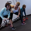 70% Off Strength and Conditioning Classes