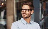 £50 Towards Designer Glasses at Optomeyes Opticians (62% Off)