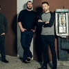 Pegasus Music and Craft Beer Festival – Rise Against, Thrice, and More