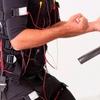 3x EMS Personal-Training