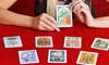 Up to 53% Off Tarot or Psychic Readings