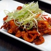 Half Off Asian-Fusion Fare at Wild East Asian Bistro