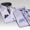 Max Lauren by Brio Men's Button-Down Shirts