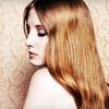 Up to 58% Off Hair Cut and Keratin Treatment
