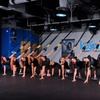 78% Off at Kosama-Group Fitness Redefined