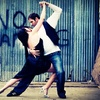 Up to 55% Off Tango Lessons