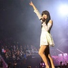 Carly Rae Jepsen – Up to 43% Off Concert