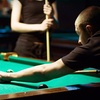 $10 for Pub Food and Games at db's Pong and Pool Hall