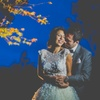80% Off a Wedding Photography with Retouched Digital Images