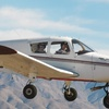 Up to 50% Off a Flight Lesson