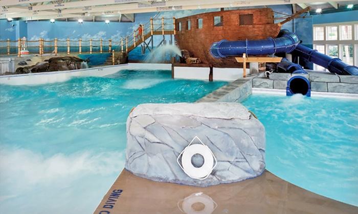cape codder resort spa in hyannis ma groupon getaways. Black Bedroom Furniture Sets. Home Design Ideas