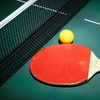 Up to 53% Off Table Tennis in Arlington Heights