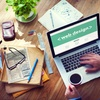 46% Off Online Management and Marketing Course