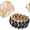 Fortuni Bracelets & Cuffs