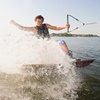 Up to 49% Off a Cable-Wakeboarding Session