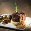 Up to 33% Off at Nirvana Grille