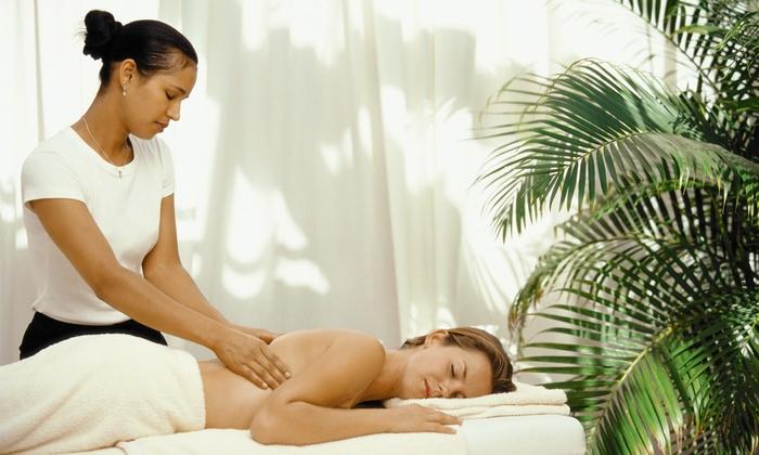 Pity, adult massage sacramento