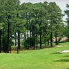 Half Off at Wildwood Green Golf Club