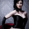 Up to 62% Off Burlesque Haunted House