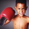 LA Boxing – 74% Off Kids' Classes