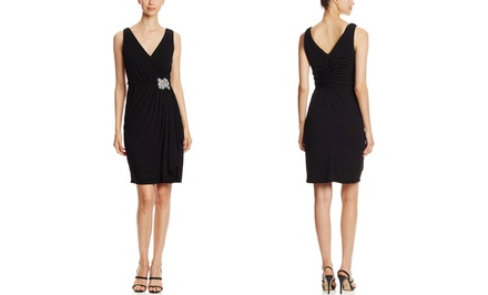 BADGLEY MISCHKA Cocktail Dress from $69.99 | Brought to You by ideel