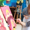 Up to 32% Off a 2.5-Hour Painting Party