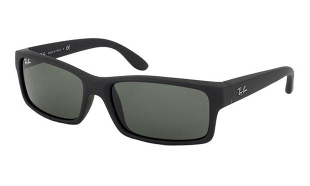 5d98445d498 Ray Ban Sunglasses Worth It « Heritage Malta
