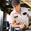 Up to 50% Off Signature Oil Change at Jiffy Lube