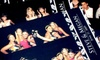 Up to 51% Off a Photo-Booth Rental