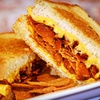 $6 for Grilled Sandwiches and Soup at Tom + Chee