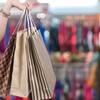Shoppe Artisan — Up to 43% Off Handmade Gift Fair