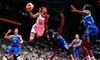 Atlanta Dream – 58% Off WNBA Game