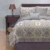 Casa Couture 5-Piece Oversized Comforter Sets