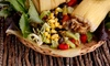 Lucys Tamale Factory - Alum Rock: Take-Out Tamale Meal for 4, 8, or 10, with Rice, Beans, and Arroz Con Leche Lucy's Tamale Factory (Up to 42% Off)