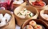 Feng Shui and Dim Sum Tours from SF Chinatown Ghost Tours - Chinatown: Feng Shui Walking Tour and Dim Sum Lunch for One or Two from SF Chinatown Ghost Tours (62% Off)