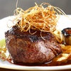 Up to 41% Off Upscale Diner Food