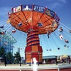 50% Off Rides at Navy Pier