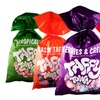 3 Lbs. of Taffy Town Taffy in Multiple Flavors