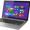 """Kirabook 13 i7SC 13.3"""" Touchscreen Ultrabook"""