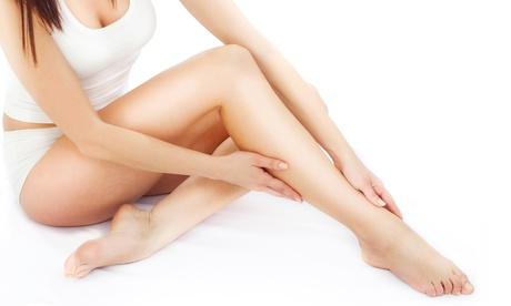 One Brazilian wax using Satin Smooth Strip Wax at Simply Esthetics (Up to 49% Off) 0115dea9-6c48-4dbd-af00-8ac954f03e4b