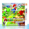 Mario Tennis Open for 3DS