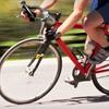 Up to 55% Off Road-Bike Rental in Branford
