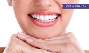 M2 Clinic: Wszczepienie implantu zębowego z konsultacją za 1399 zł w M2 Clinic